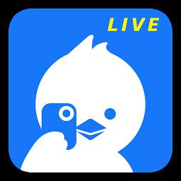 ツイキャス・ライブ - (動画やラジオの無料配信/生放送)