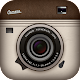 Retro Filter - Vintage Camera Effects Photos Download on Windows