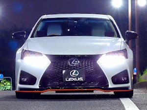 GSのカスタム事例画像 purple21@Team's Lowgun関東さんの2020年10月10日00:07の投稿