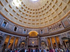 Photo: Pantheon