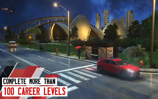 Driving School Sim - 2020 14 screenshots 15