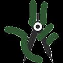 MiniTools icon