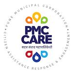 PuneConnect icon