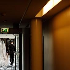 Düğün fotoğrafçısı Pavel Golubnichiy (PGphoto). 20.05.2019 fotoları