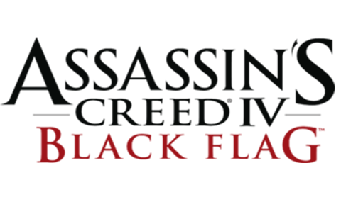 Assassin's Creed IV: Black Flag Việt Ngữ