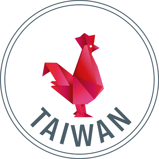 logo FTT rooster