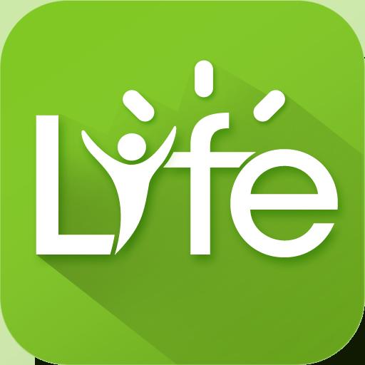 i-gotU Life