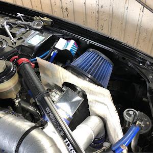 スカイライン ECR33 GTS-tのカスタム事例画像 アキオさんの2020年07月04日13:00の投稿