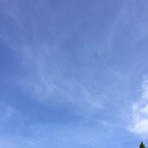 プリウス 30系 ZVW30  後期  Sグレードのカスタム事例画像 30プリウス愛好会 K-PLT代表 濡れプリ凛鈴さんの2020年09月28日15:41の投稿