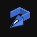 Spark Cycles (Premium) icon