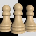 Chess free 1.0.3