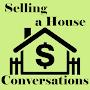 House Sales Conversation
