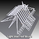 Download Light steel roof design For PC Windows and Mac