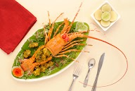 Janjira Sea Food Resto photo 5