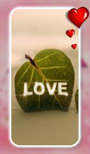 Romantic Love Feelings Wallpapers - náhled