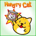 HungryCat icon