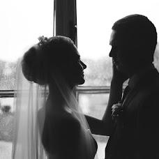 Wedding photographer Artem Mareev (mareev). Photo of 04.12.2016