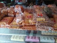 Royal Bakery photo 3