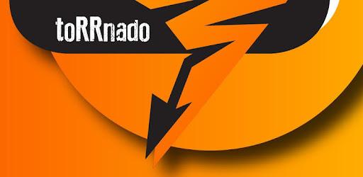 Torrnado - Transmission Remote - Apps on Google Play