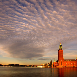 28 Estocolmo-Suécia copy.jpg
