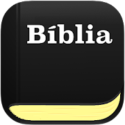 App Bíblia Almeida Ferreira APK for Windows Phone