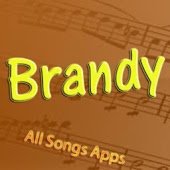 All Songs of Brandy