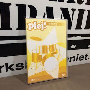 Plej - DVD/CD