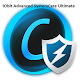 Advanced System Care Pro 10% Off Download Review Download on Windows