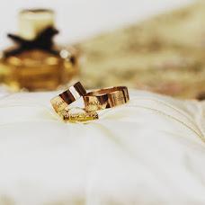 Wedding photographer Olesya Shimolina (shimolina). Photo of 08.11.2012