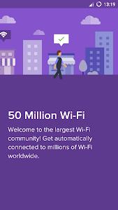 Free WiFi - Wiman v3.1.160905
