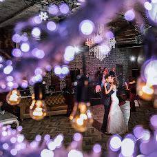 Wedding photographer Slava Semenov (ctapocta). Photo of 08.01.2018