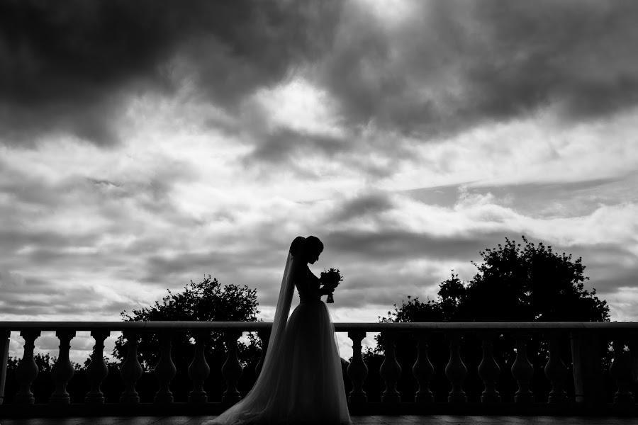 Свадебный фотограф Валерий Труш (Trush). Фотография от 05.10.2017