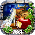 Hidden Objects Fairy Tale icon