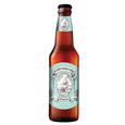 Samuel Adams New Albion Ale (Brewed By Samuel Adams)