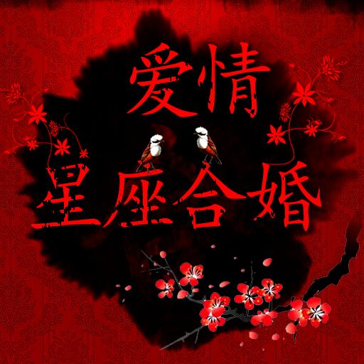 2013愛結婚占い 生活 LOGO-玩APPs
