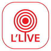 Download L'LIVE Free