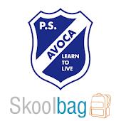 Avoca Public School