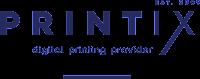 Punch Powertrain Solar Team <br><br>Bronze Partners Printix