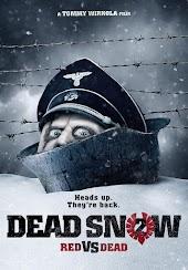 Dead Snow 2: Red vs Dead