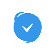 DoDoe : Virtual Meeting