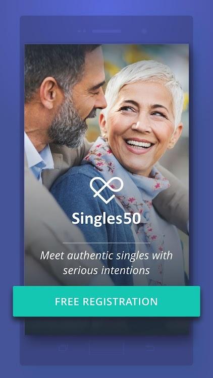 Populære gratis christian dating sites