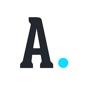 ABA English Learn English 5.2.2 by ABA English logo