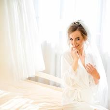 Wedding photographer Andrіy Opir (bigfan). Photo of 13.02.2018