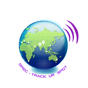 Track Ur Spot Gratis