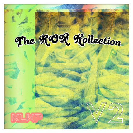 The ROX Kollection V2