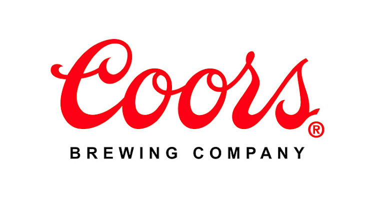 Coors Brewing Company - Find their beer near you - TapHunter