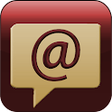 EmailToSms Email to Text icon