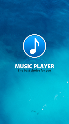 android Music - Mp3 Player Screenshot 13