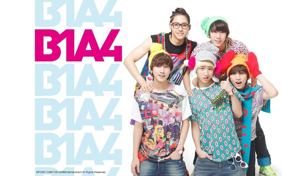 B1A4.full.711