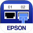Epson Datacom APK